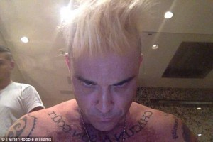 robbiewilliamsblondtwitter